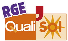 Qualisol RGE