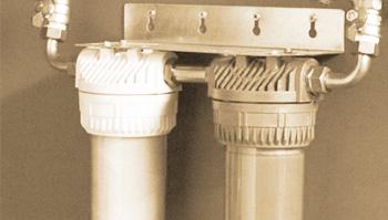 filtre, purificateur et stérilisateur