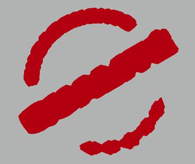 engagements qualité plomberie magno