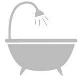 installation et rénovation salle de bains