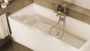 aménagement et installation salle de bains