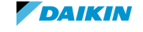 Daikin, pompe à chaleur, climatisation