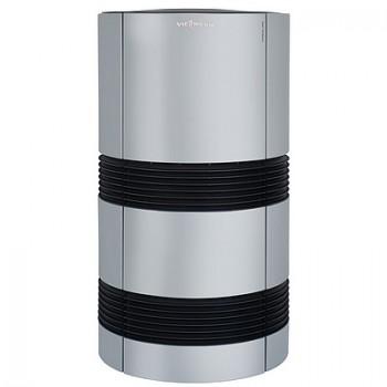 Pompe à chaleur viessmann vitocal 300-A / 7 ou 8 KW