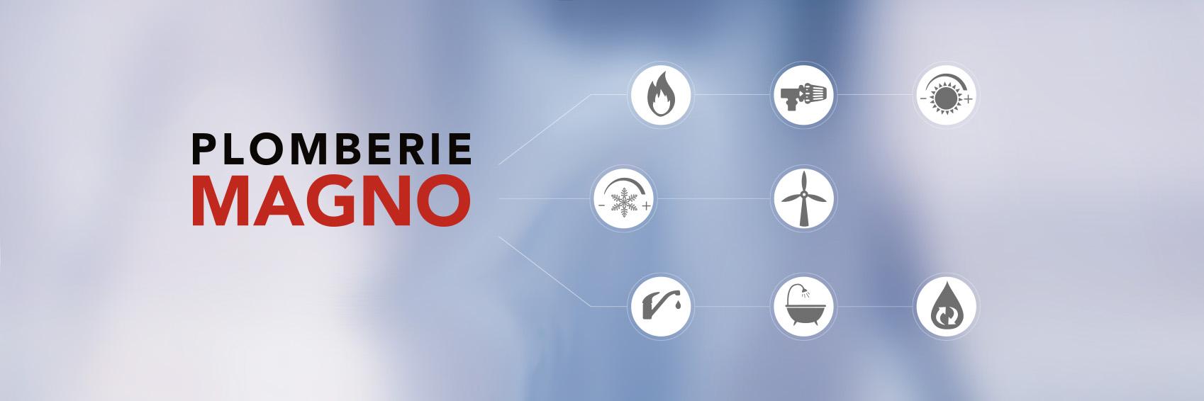Partenaires agréés chauffage, sanitaire, climatisation