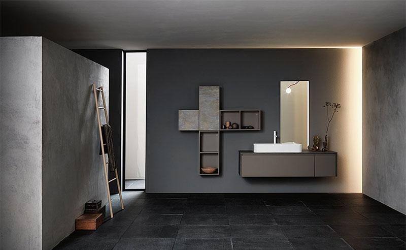 salles de bains plomberie magno